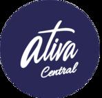 Ativa Central